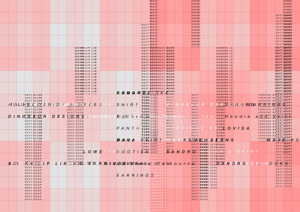 Editorial Teardowns 2017 Grids_Detail_08