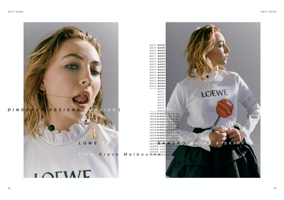 Editorial Teardowns 2017 Next_Door_Look_07_DPS_01