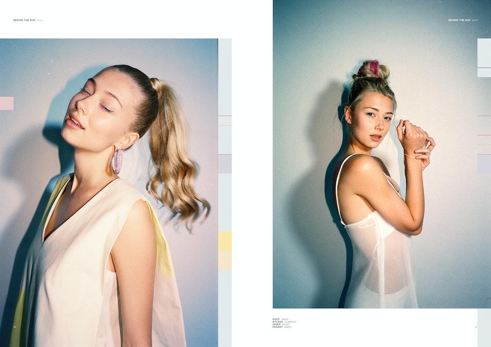 Editorial Teardowns 2015 Summer_Accessories_Look0608_DPS_01