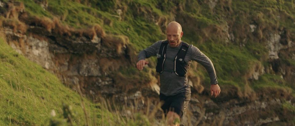 Grangers Presents: Ben Saunders