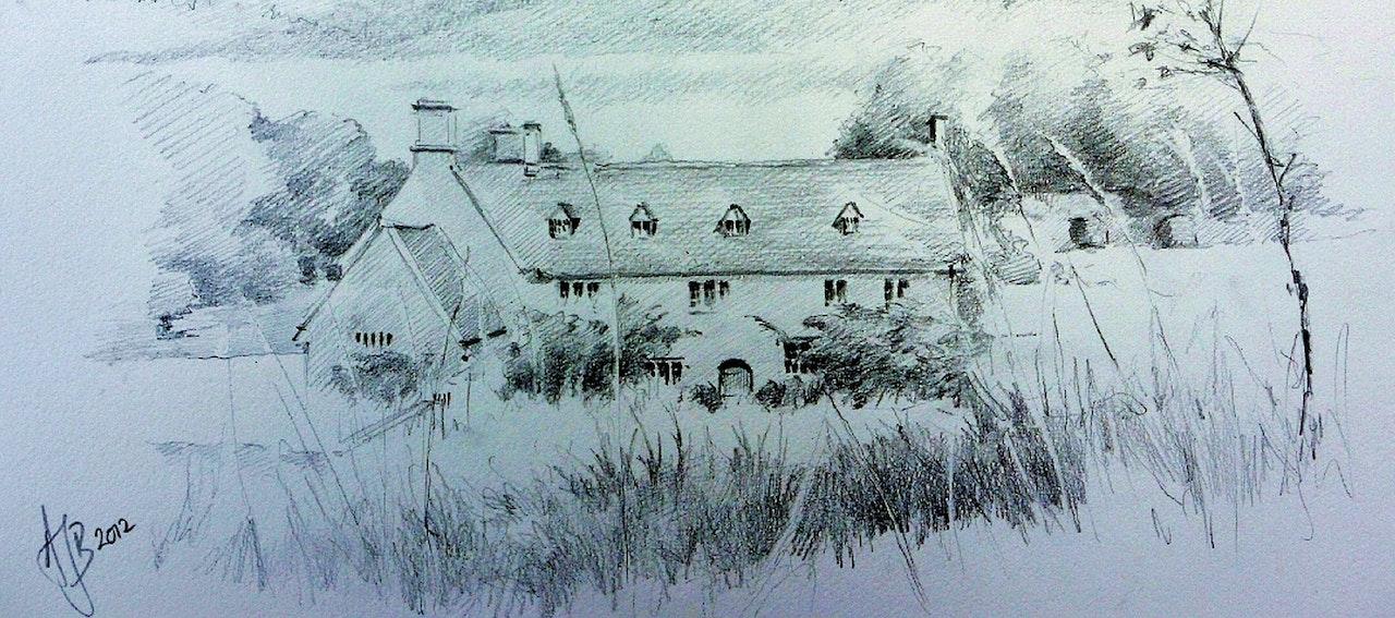 pencil-sketch-1-22-30