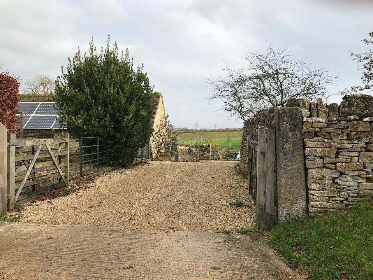 1 Gateway photo