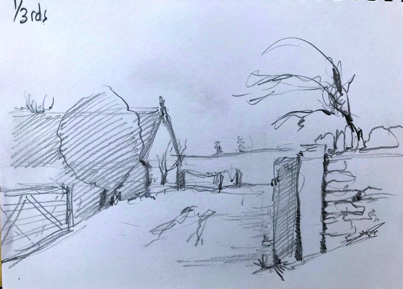 3 gateway sketch