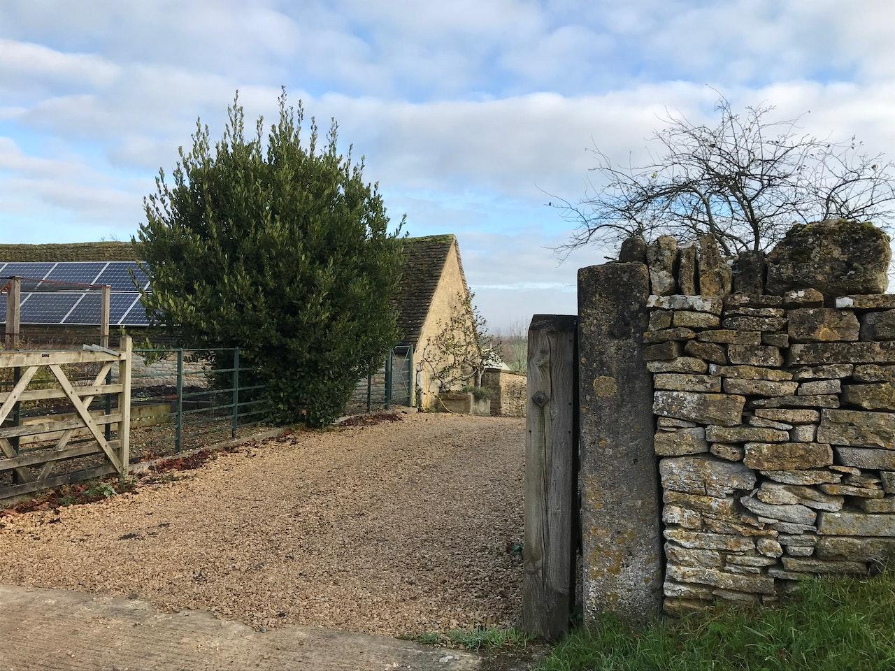 2 gateway photo