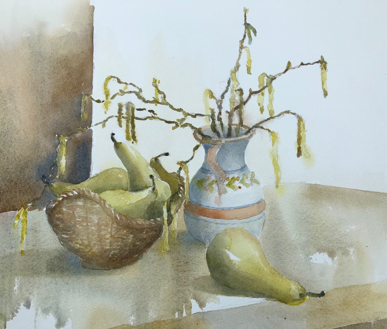 19 Catkin COnference £325