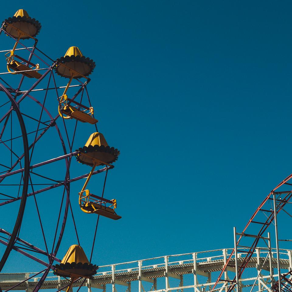 Luna Park Luna_Park-2