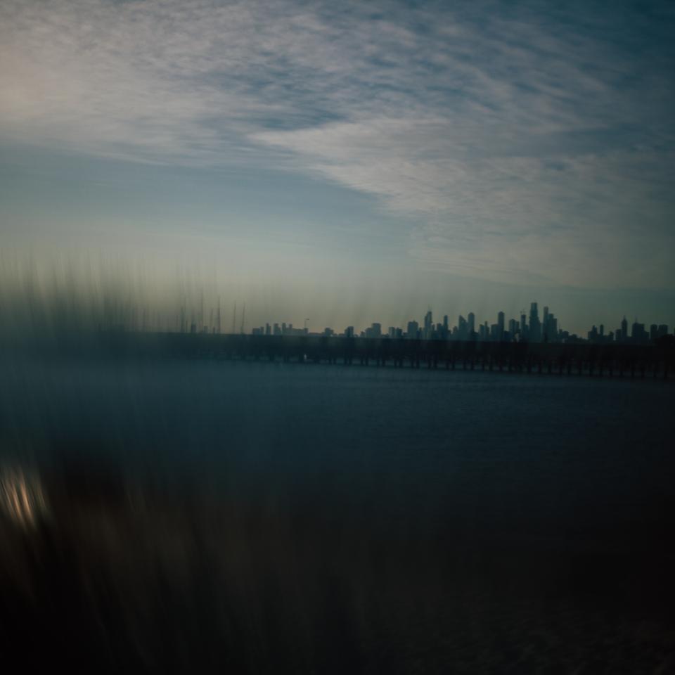Covid Landscapes Covid Feelings-4