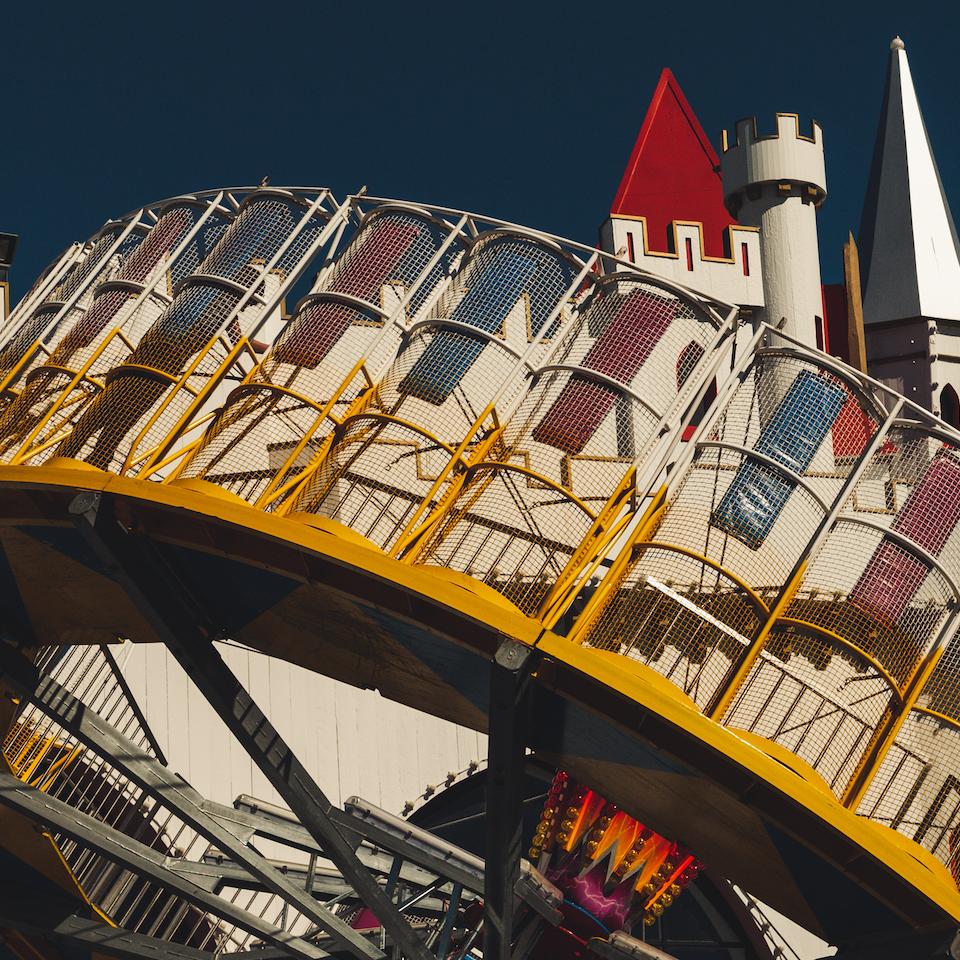 Luna Park Luna_Park-7