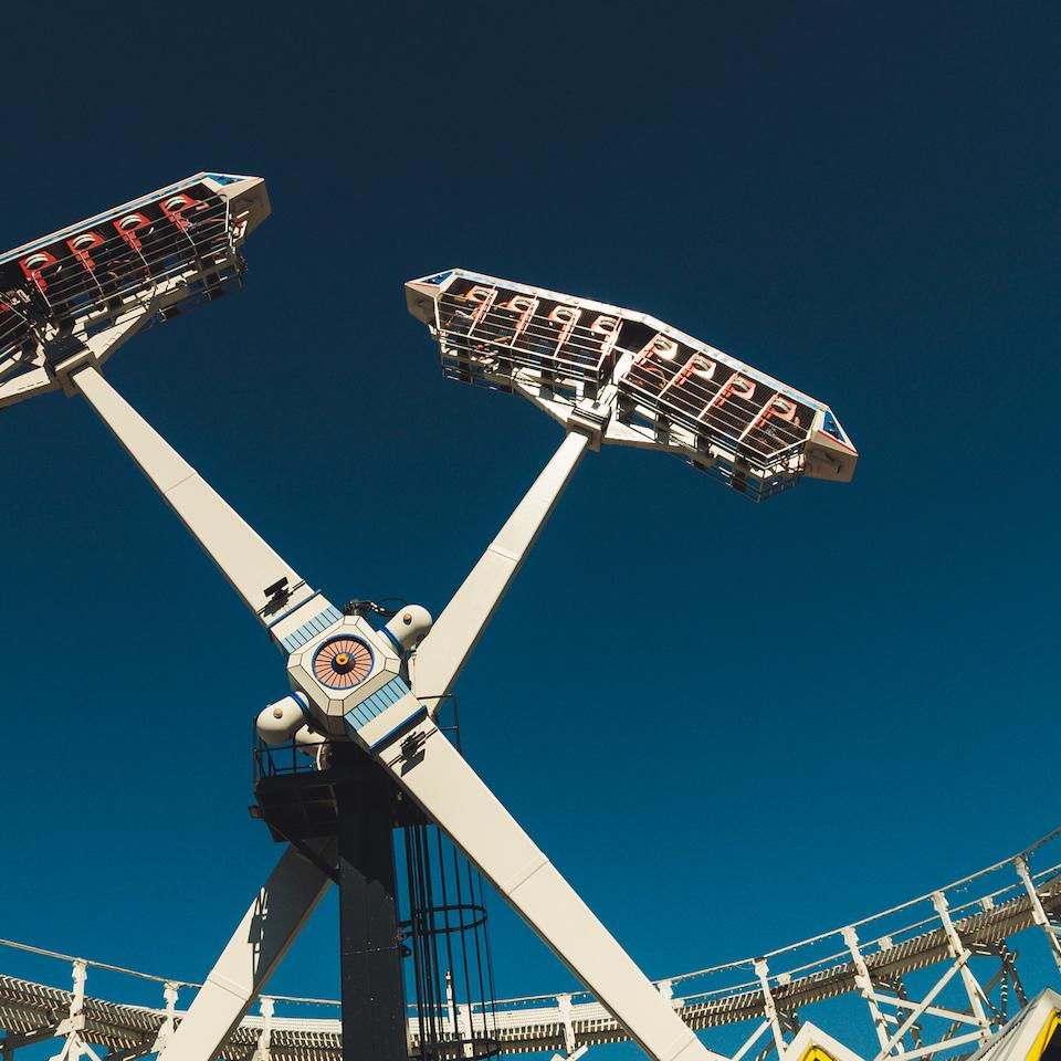 Luna Park Luna_Park-5