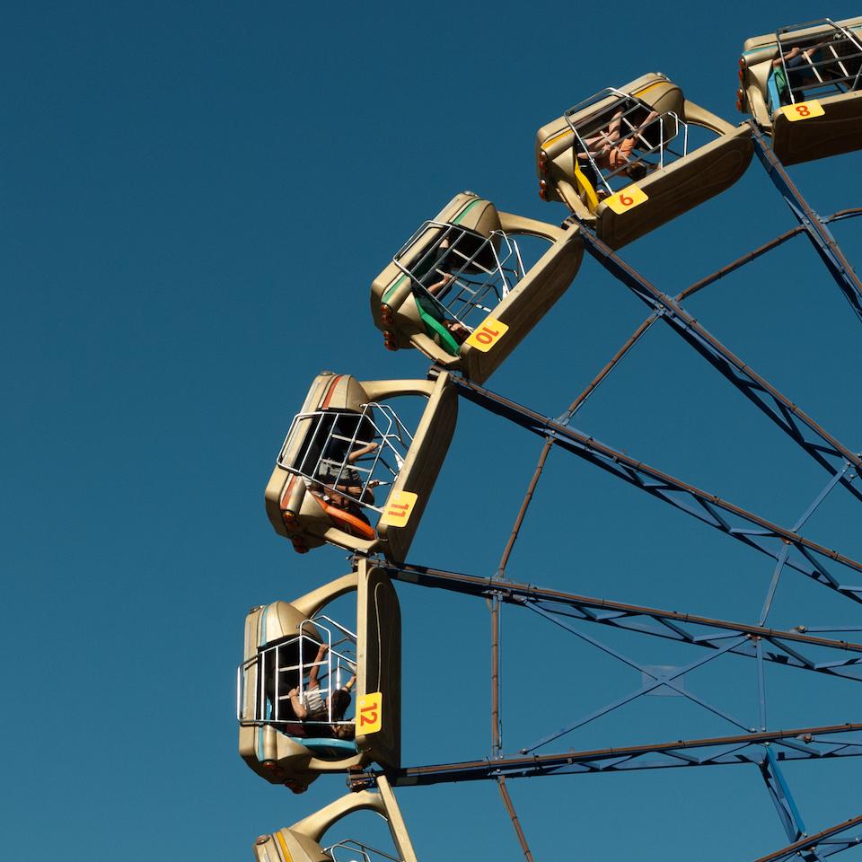 Luna Park Luna_Park-10