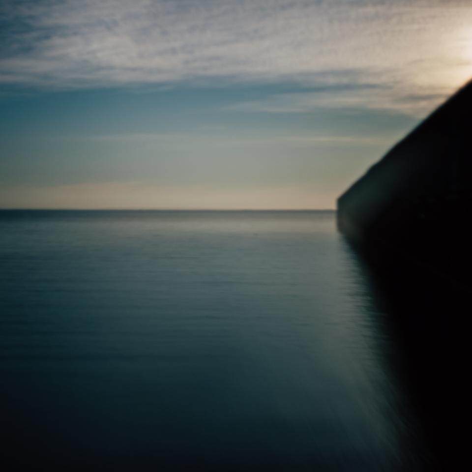 Covid Landscapes Covid Feelings-5