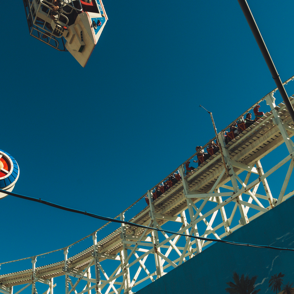 Luna Park Luna_Park-12