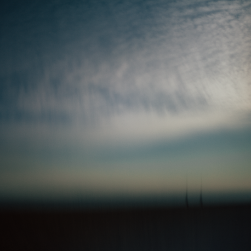 Covid Landscapes Covid Feelings-2