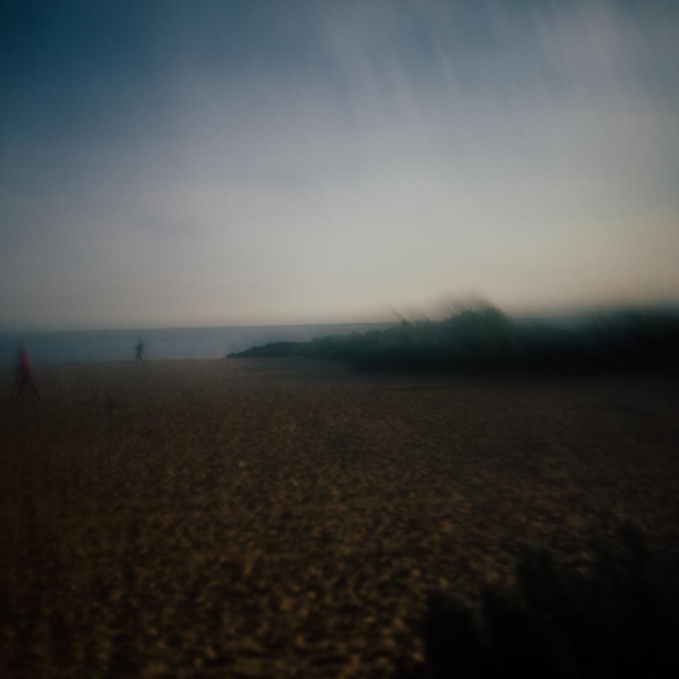 Covid Landscapes Covid Feelings-3