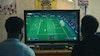 EA Sports FIFA '21 eChampions
