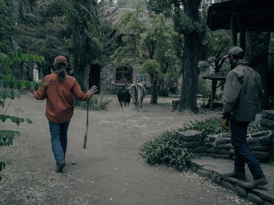 Estancia Ranquilco artshow_65