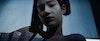 Vogue Italia - Dissolving Into Light