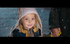 Migros Christmas - 2015 directed by Tobias Fueter