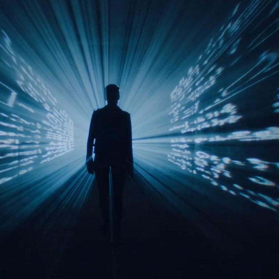 Valser Limitless - Directed by Kai Sehr
