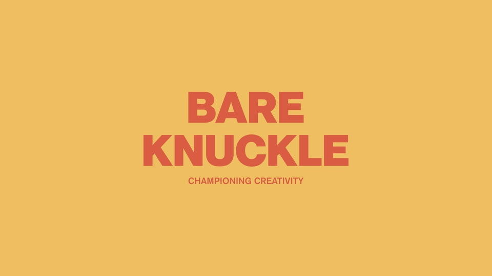 Bare Knuckle RIP.001
