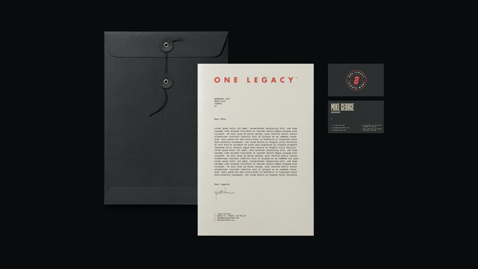 One Legacy Sports Mgmt Bare Knuckle Brand Presentation.001