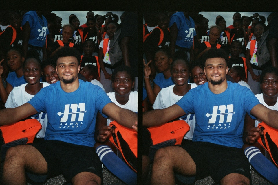 Jamal Murray X Adidas Basketball 22A_00401
