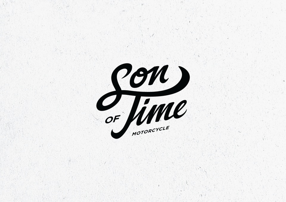 Son of Time X Numbnut Motorcycles 344