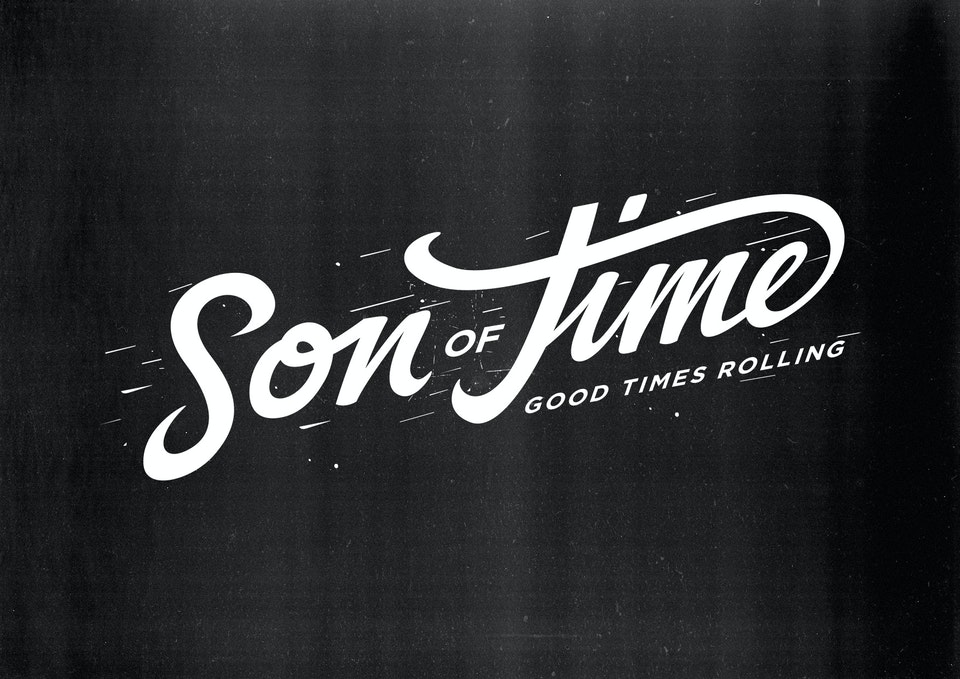 Son of Time X Numbnut Motorcycles 44