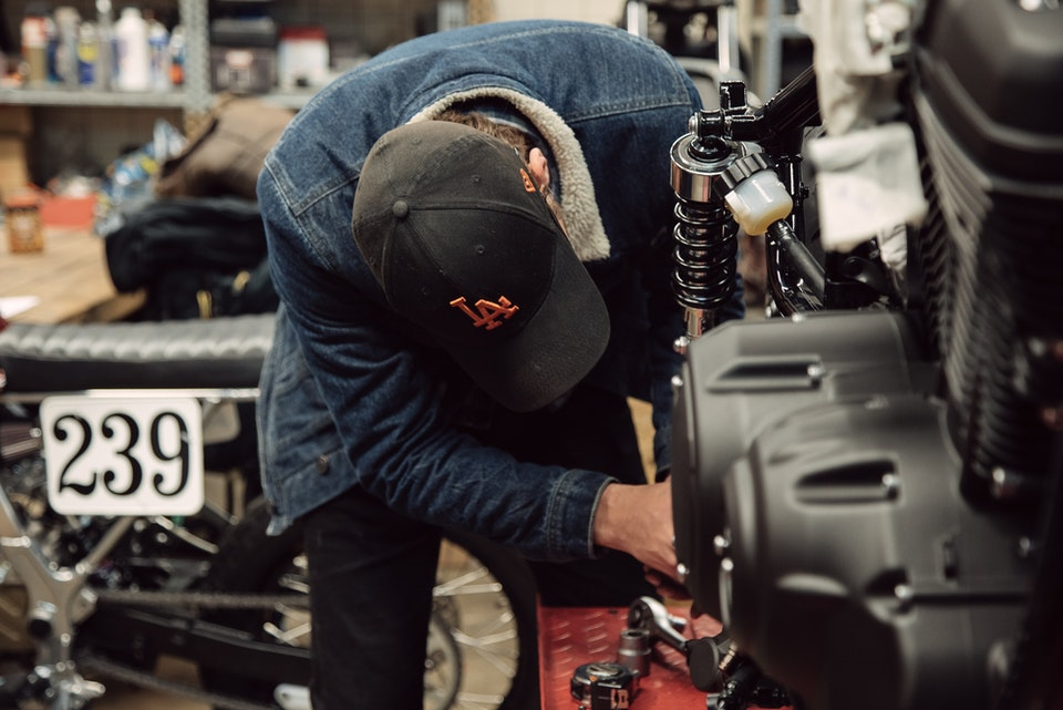 Son of Time X Numbnut Motorcycles 25b1785b11203c6