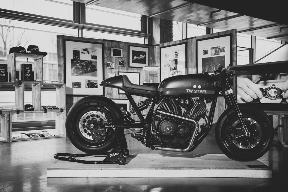 Son of Time X Numbnut Motorcycles DSC04975