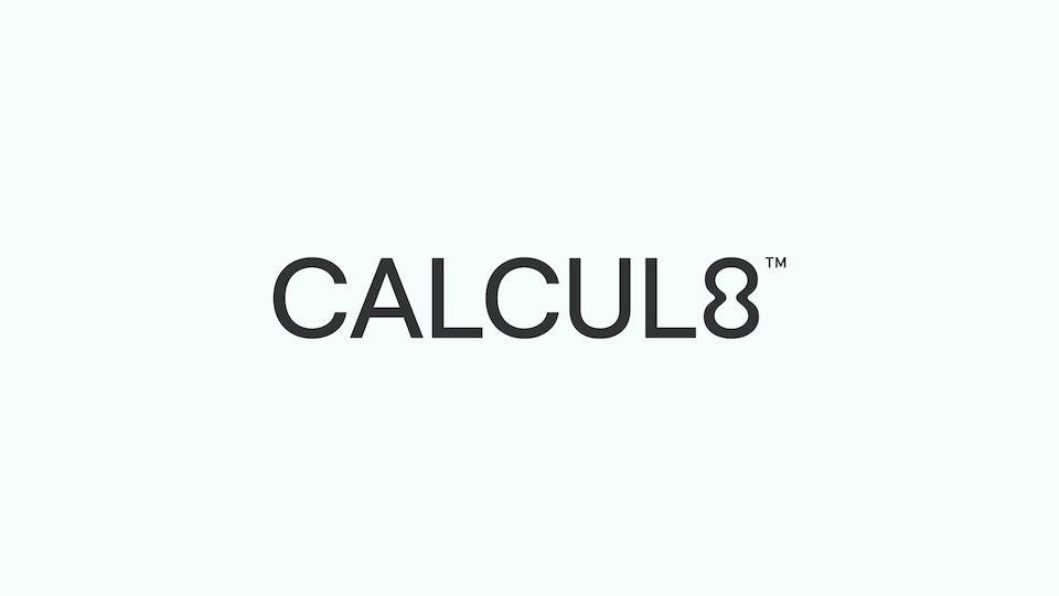 Calcul8 Bare Knuckle Brand Presentation 1.002