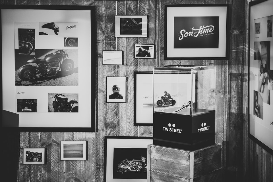 Son of Time X Numbnut Motorcycles DSC04575