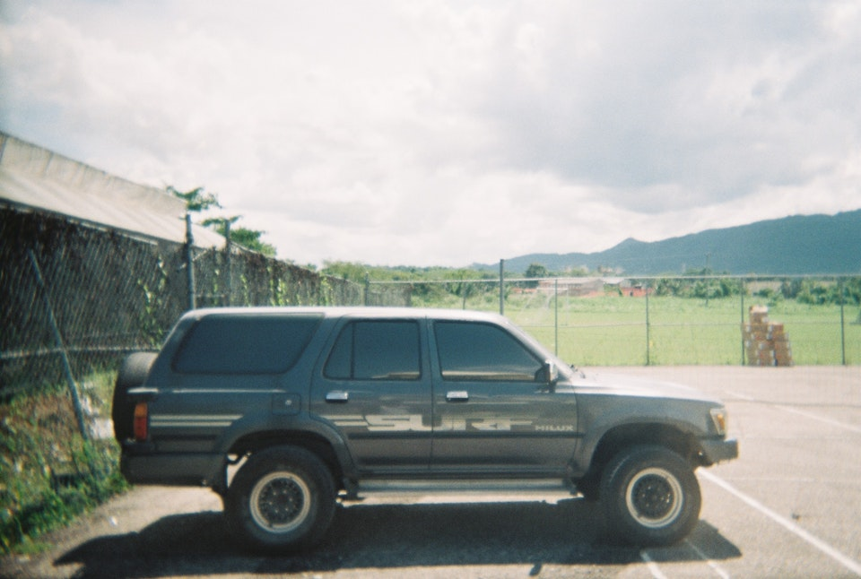 35mm 000020