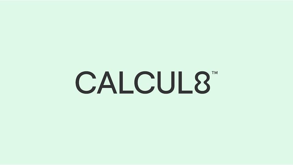 Calcul8 Bare Knuckle Brand Presentation 1.001