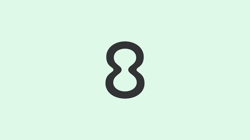 Calcul8 Bare Knuckle Brand Presentation 1.003