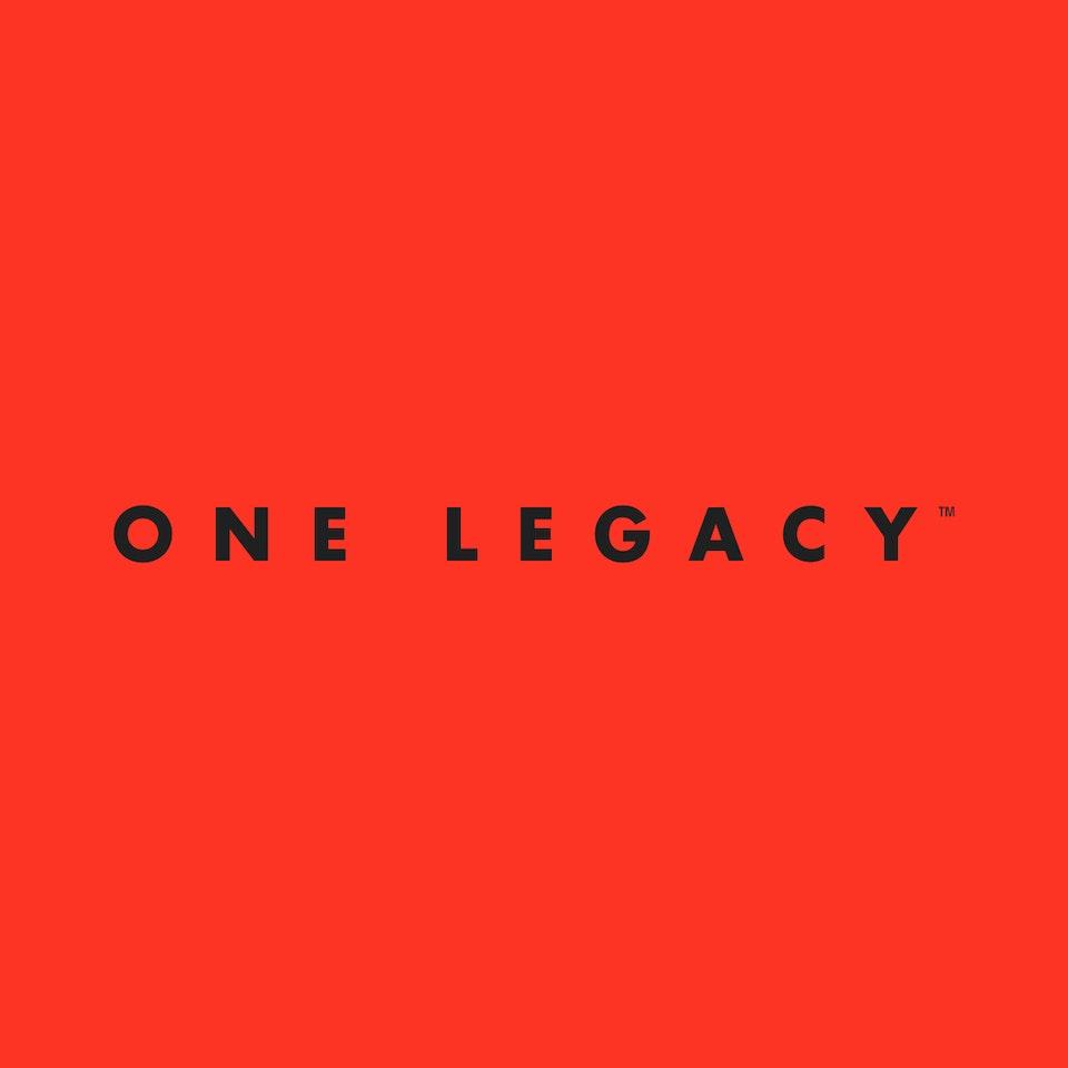 One Legacy Sports Mgmt Logo 15