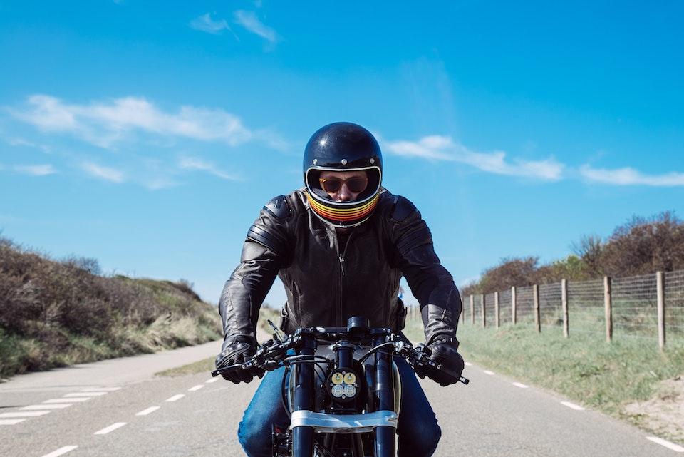 Son of Time X Numbnut Motorcycles 5d496203b60c9c70