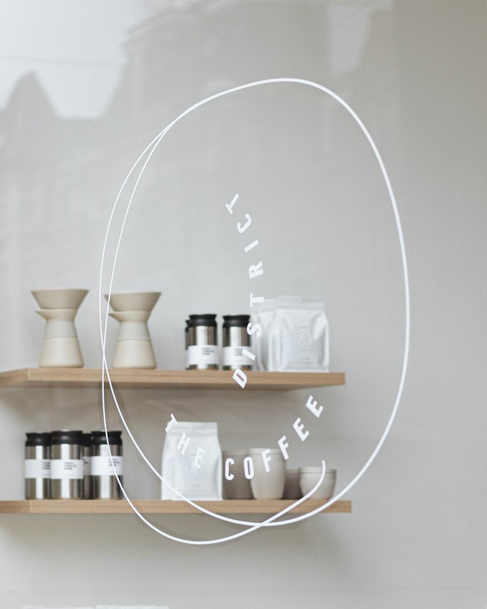 The Coffee District Amsterdam CD-logo-2