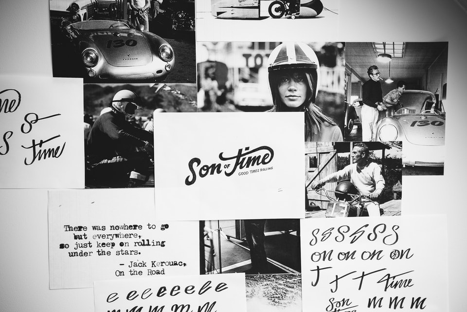 Son of Time X Numbnut Motorcycles DSC02214