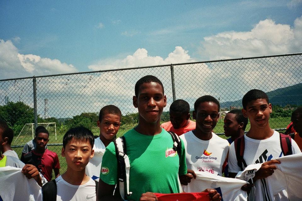 Jamal Murray X Adidas Basketball _30_00471