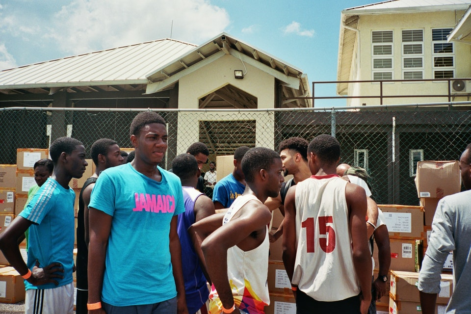 Jamal Murray X Adidas Basketball _20_00481