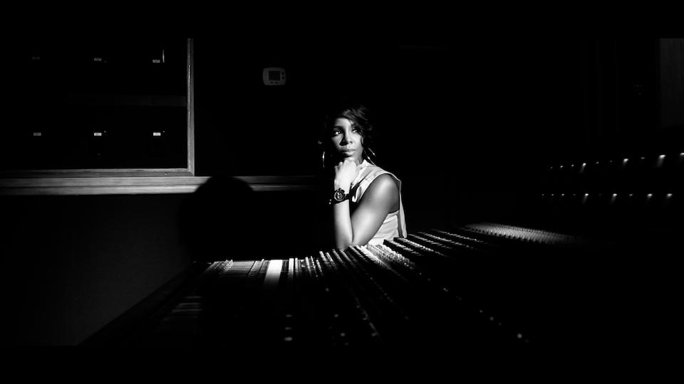 RM  ☯︎ - TW Steel X Kelly Rowland