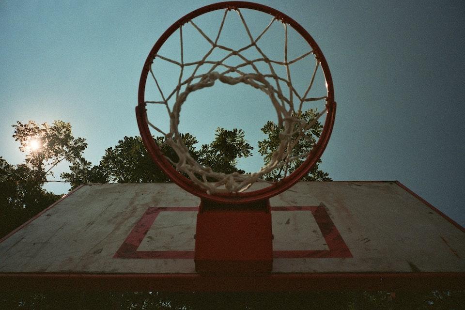 Jamal Murray X Adidas Basketball Bare Knuckle x Jamal_4