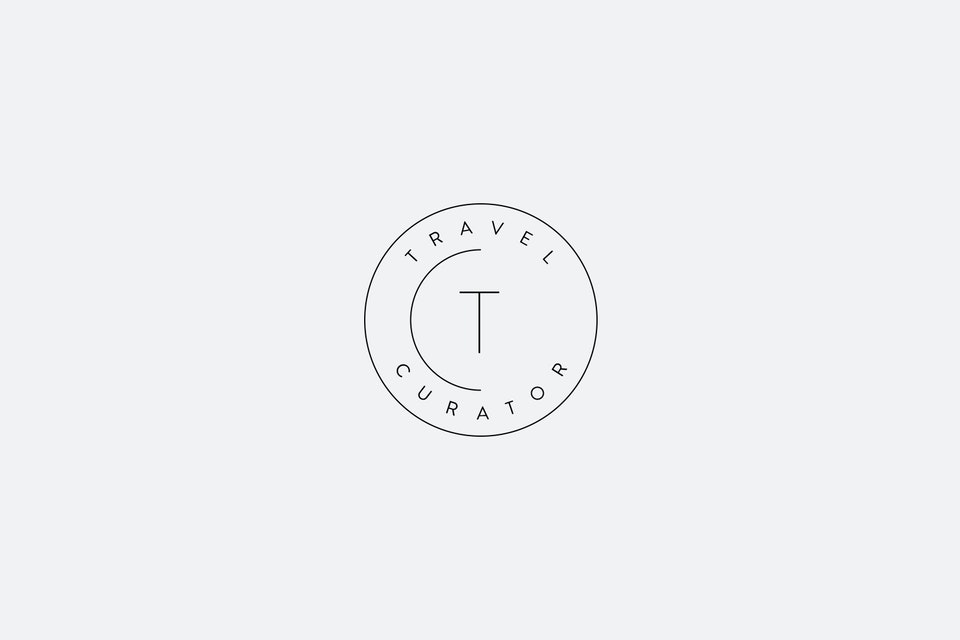 RM  ☯︎ - Travel Curator