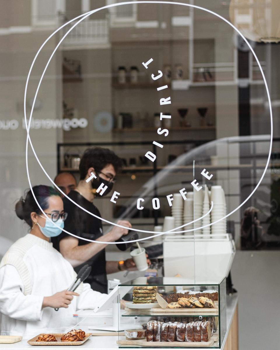The Coffee District Amsterdam CD-window-2
