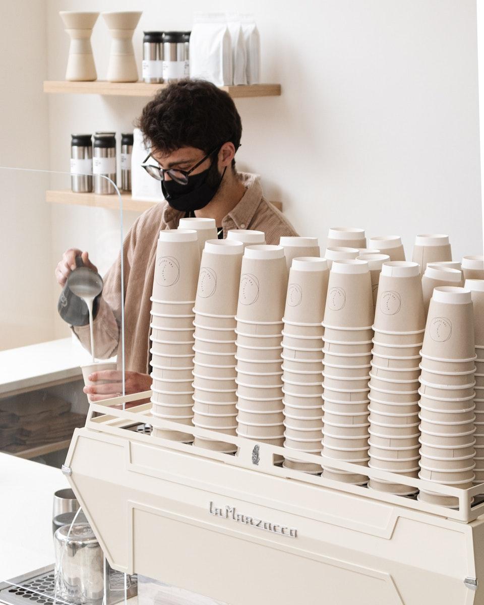 The Coffee District Amsterdam CD-floris-3
