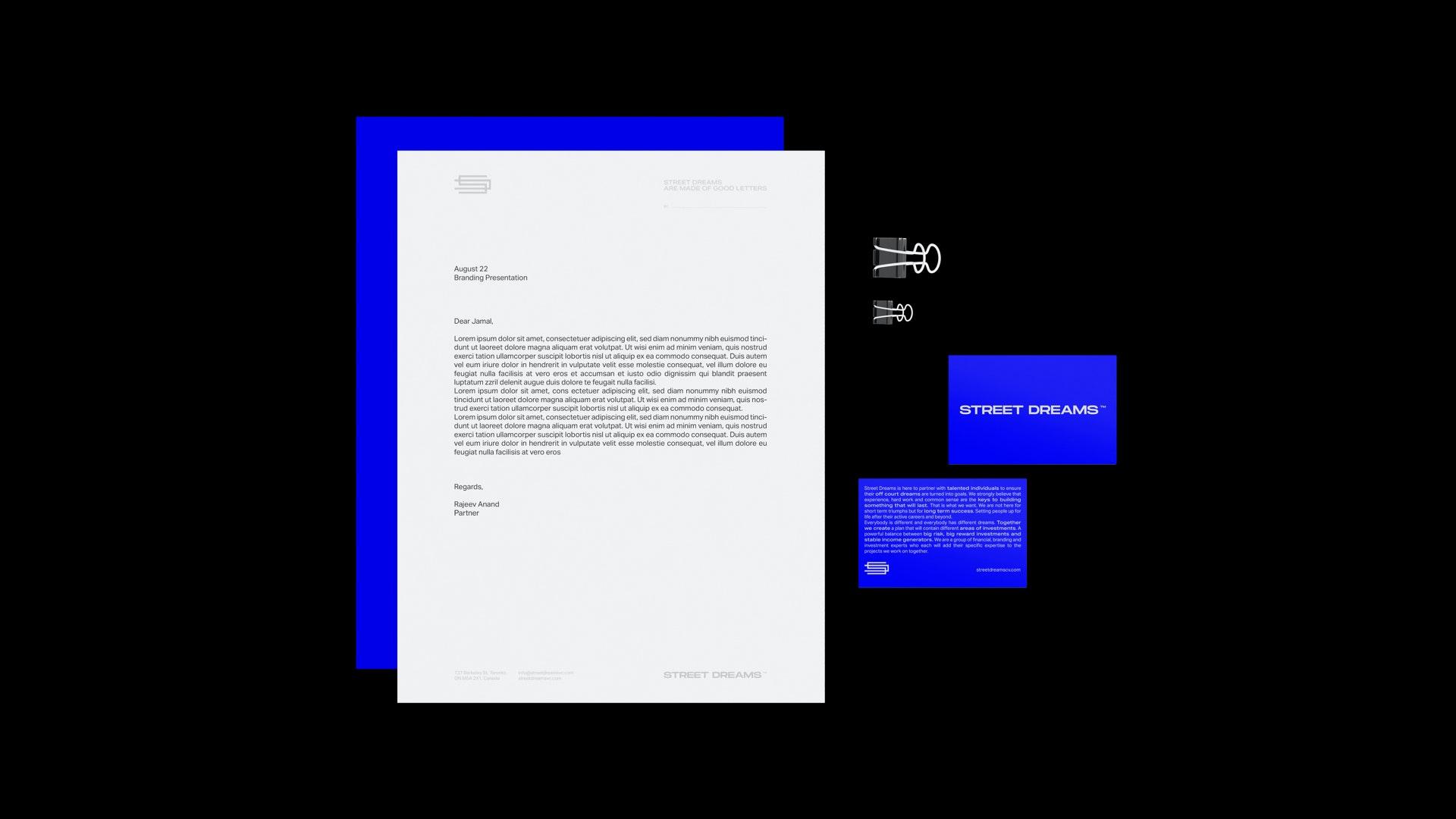 RM  ☯︎ - RIP.026
