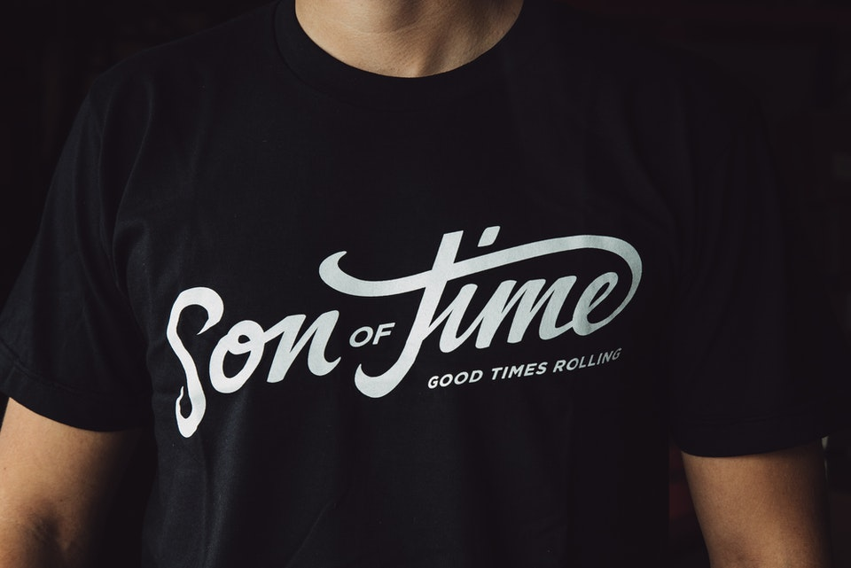 Son of Time X Numbnut Motorcycles DSC06048
