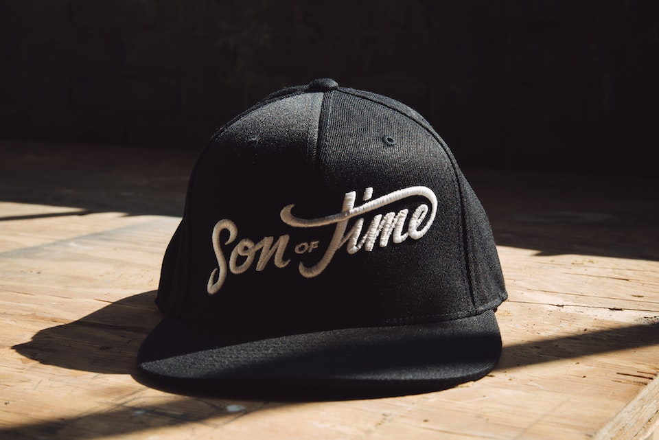 Son of Time X Numbnut Motorcycles DSC05743