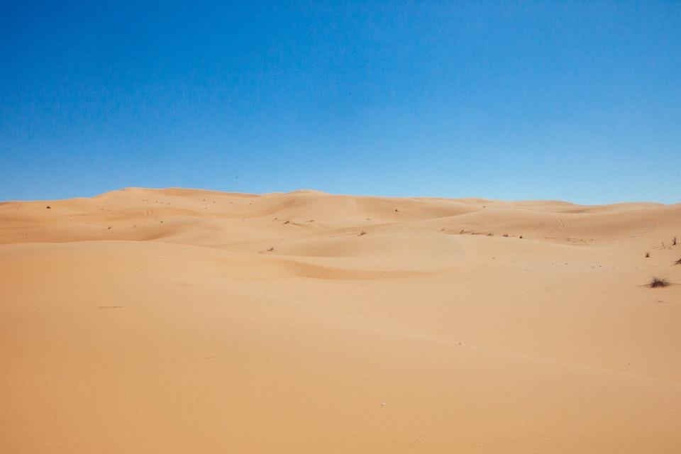 RM  ☯︎ - THE SUN SMELLS TOO LOUD   Morocco